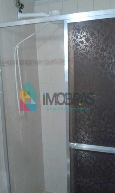 32f47d80-85fd-4b33-8662-f20ba1 - Apartamento À Venda - Cidade Nova - Rio de Janeiro - RJ - BOAP20761 - 22