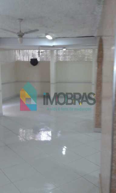 324b6f06-5388-463a-ab35-554c66 - Apartamento À Venda - Cidade Nova - Rio de Janeiro - RJ - BOAP20761 - 16
