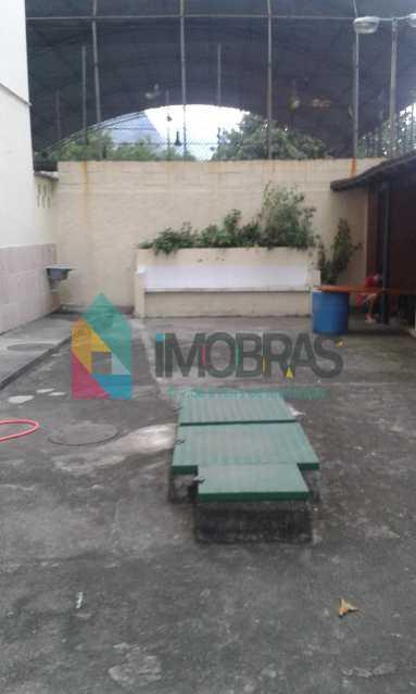 658ceac6-75c6-4d39-be02-617fbb - Apartamento À Venda - Cidade Nova - Rio de Janeiro - RJ - BOAP20761 - 11