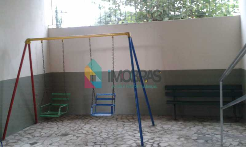 3483c3d4-537a-4c10-9c01-22e50f - Apartamento À Venda - Cidade Nova - Rio de Janeiro - RJ - BOAP20761 - 12