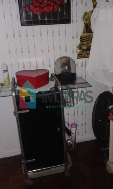74964b6a-8dab-4efd-ab31-dadb21 - Apartamento À Venda - Cidade Nova - Rio de Janeiro - RJ - BOAP20761 - 17