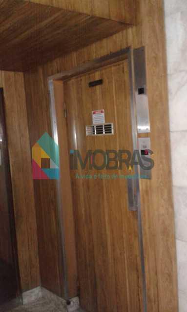 99744acb-0145-420b-aec9-b77265 - Apartamento À Venda - Cidade Nova - Rio de Janeiro - RJ - BOAP20761 - 13