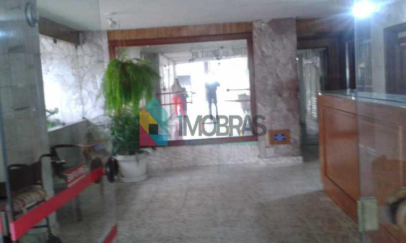 57342768-bcd1-430c-832a-9b3806 - Apartamento À Venda - Cidade Nova - Rio de Janeiro - RJ - BOAP20761 - 18
