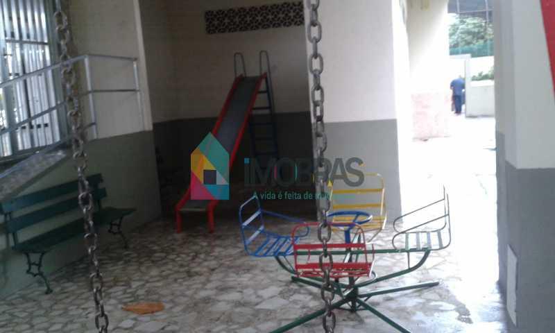 ac5655f2-4d0e-4765-81fd-6c8441 - Apartamento À Venda - Cidade Nova - Rio de Janeiro - RJ - BOAP20761 - 19