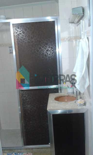 c6fb08a6-a2e3-477e-b171-9a9c6b - Apartamento À Venda - Cidade Nova - Rio de Janeiro - RJ - BOAP20761 - 21