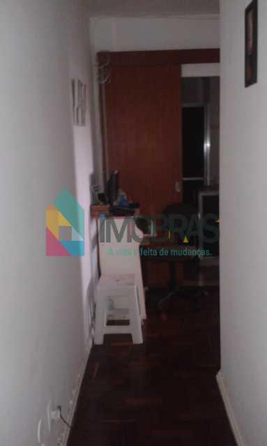 d531aa85-4ef9-49db-8608-ce3db3 - Apartamento À Venda - Cidade Nova - Rio de Janeiro - RJ - BOAP20761 - 9