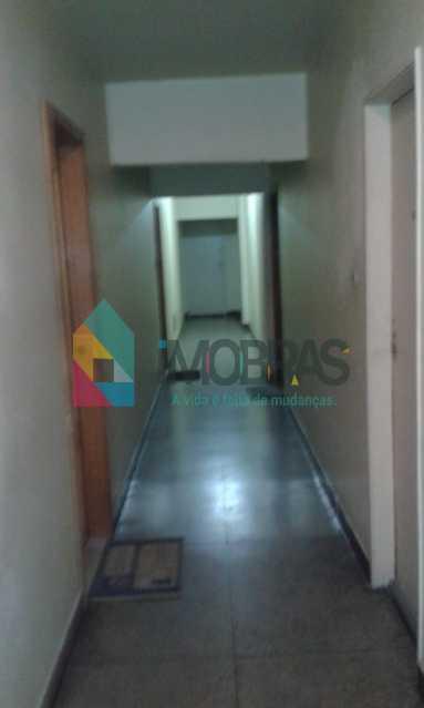 d7994410-16a7-4d76-a125-a39ac9 - Apartamento À Venda - Cidade Nova - Rio de Janeiro - RJ - BOAP20761 - 24