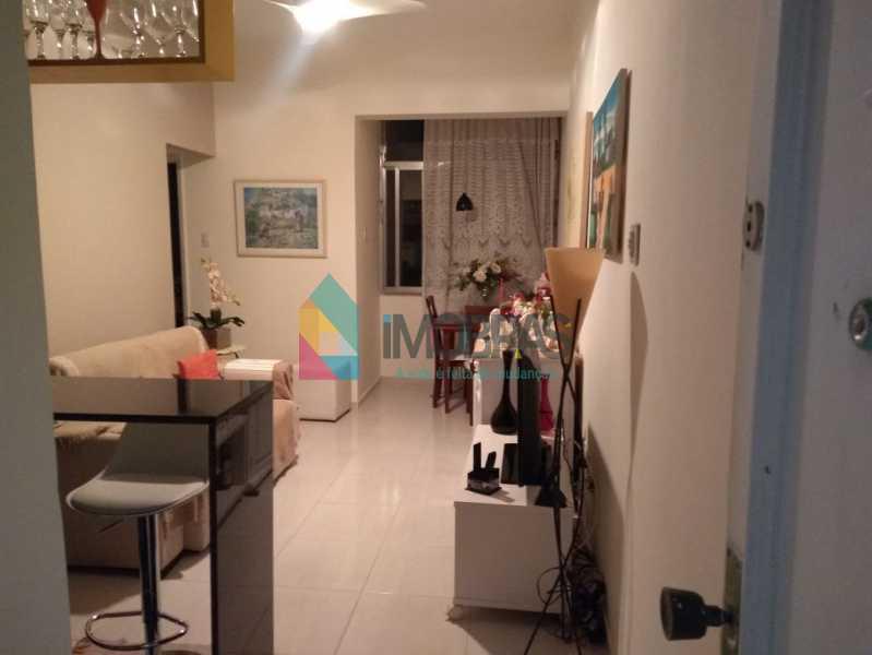 76883e0b-84b7-4a15-93b4-d7d207 - Apartamento Rua Pedro Américo,Catete, IMOBRAS RJ,Rio de Janeiro, RJ À Venda, 1 Quarto, 40m² - CPAP10598 - 4