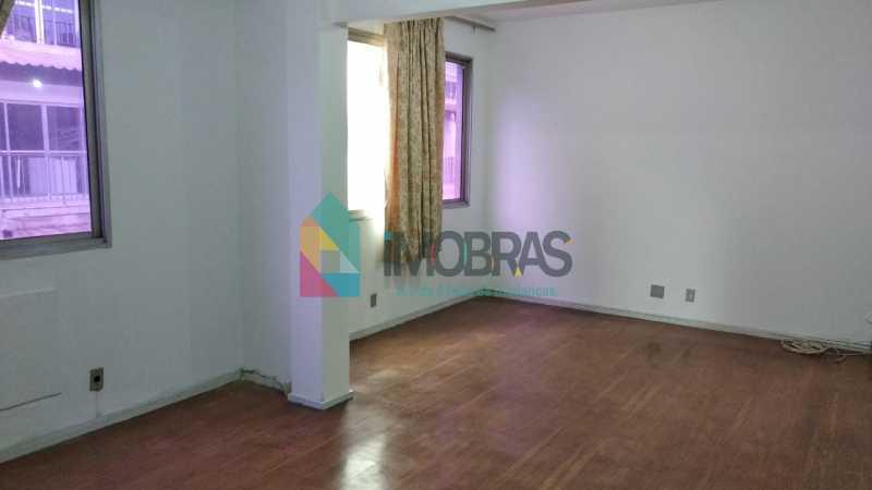 3. - Apartamento 3 quartos à venda Tijuca, Rio de Janeiro - R$ 640.000 - BOAP30598 - 3