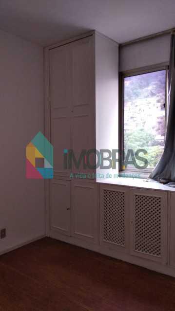 4. - Apartamento 3 quartos à venda Tijuca, Rio de Janeiro - R$ 640.000 - BOAP30598 - 4