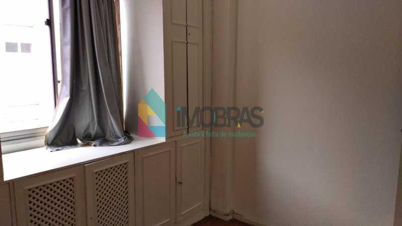 5. - Apartamento 3 quartos à venda Tijuca, Rio de Janeiro - R$ 640.000 - BOAP30598 - 6