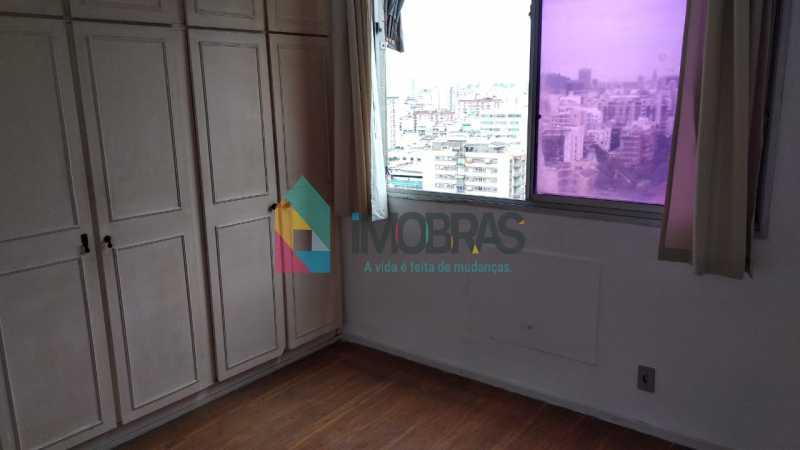 6. - Apartamento 3 quartos à venda Tijuca, Rio de Janeiro - R$ 640.000 - BOAP30598 - 7