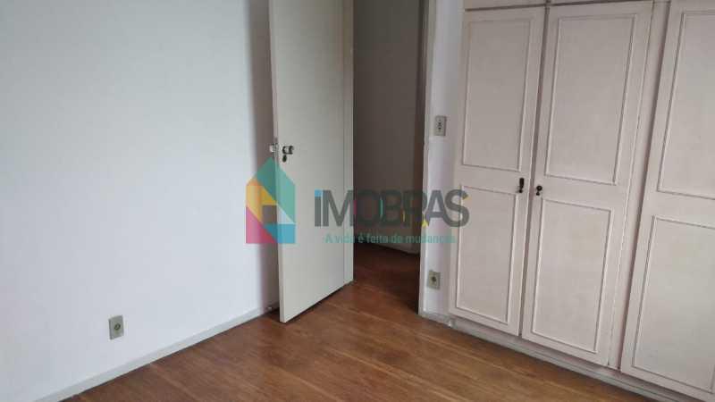 7. - Apartamento 3 quartos à venda Tijuca, Rio de Janeiro - R$ 640.000 - BOAP30598 - 8