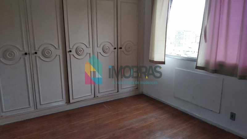 8. - Apartamento 3 quartos à venda Tijuca, Rio de Janeiro - R$ 640.000 - BOAP30598 - 9