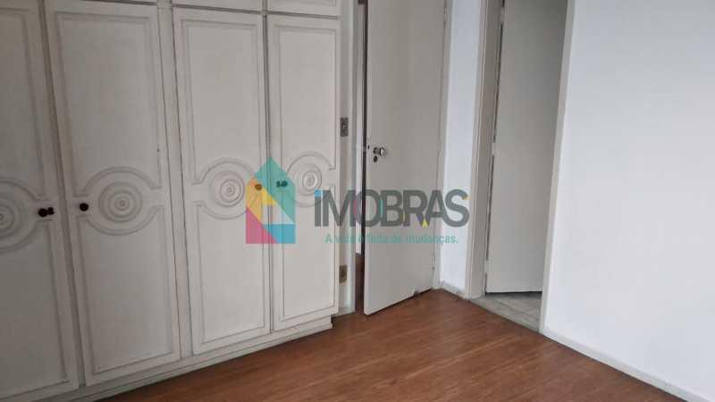 9. - Apartamento 3 quartos à venda Tijuca, Rio de Janeiro - R$ 640.000 - BOAP30598 - 10