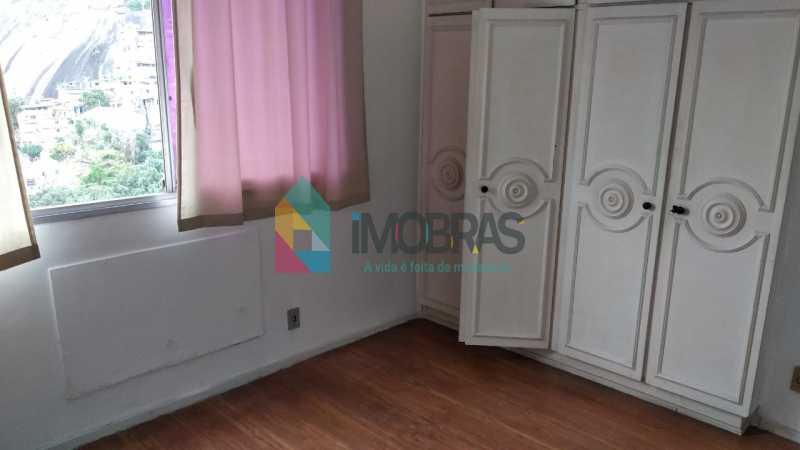 10. - Apartamento 3 quartos à venda Tijuca, Rio de Janeiro - R$ 640.000 - BOAP30598 - 11