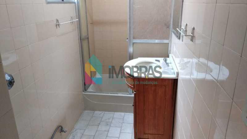 12. - Apartamento 3 quartos à venda Tijuca, Rio de Janeiro - R$ 640.000 - BOAP30598 - 12