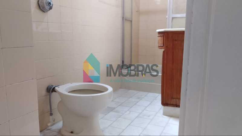 13. - Apartamento 3 quartos à venda Tijuca, Rio de Janeiro - R$ 640.000 - BOAP30598 - 13
