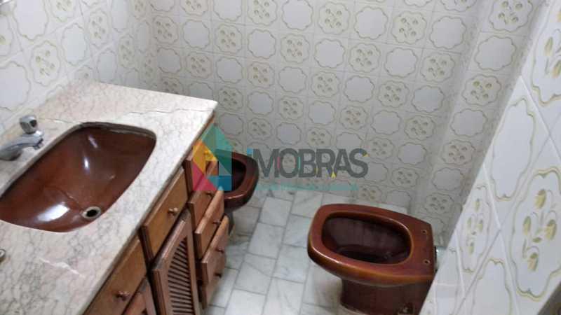 15. - Apartamento 3 quartos à venda Tijuca, Rio de Janeiro - R$ 640.000 - BOAP30598 - 15
