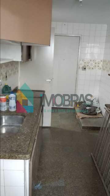 18. - Apartamento 3 quartos à venda Tijuca, Rio de Janeiro - R$ 640.000 - BOAP30598 - 18
