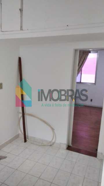 20. - Apartamento 3 quartos à venda Tijuca, Rio de Janeiro - R$ 640.000 - BOAP30598 - 20