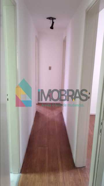 30. - Apartamento 3 quartos à venda Tijuca, Rio de Janeiro - R$ 640.000 - BOAP30598 - 5