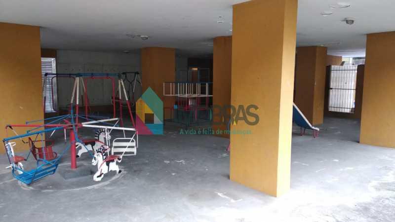 WhatsApp Image 2019-09-23 at 1 - Apartamento 3 quartos à venda Tijuca, Rio de Janeiro - R$ 640.000 - BOAP30598 - 29