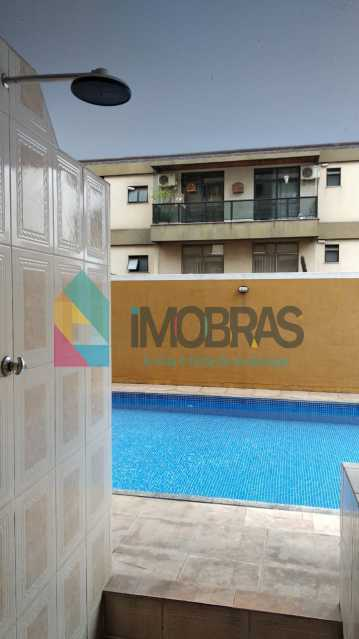 WhatsApp Image 2019-09-23 at 1 - Apartamento 3 quartos à venda Tijuca, Rio de Janeiro - R$ 640.000 - BOAP30598 - 27