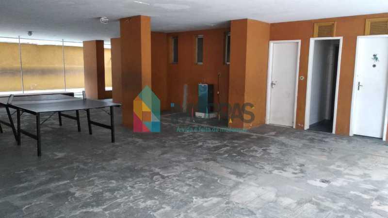 WhatsApp Image 2019-09-23 at 1 - Apartamento 3 quartos à venda Tijuca, Rio de Janeiro - R$ 640.000 - BOAP30598 - 30