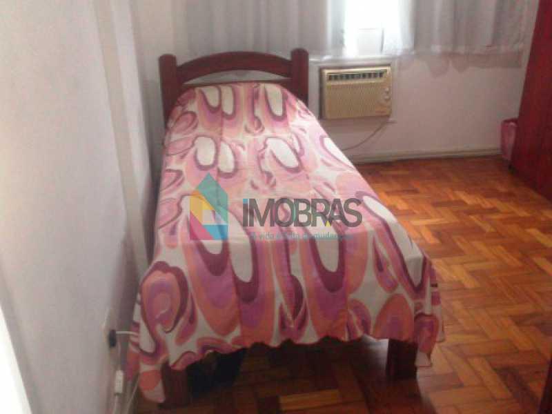 DSC_0257 - Apartamento à venda Rua Barata Ribeiro,Copacabana, IMOBRAS RJ - R$ 370.000 - AP2065 - 7