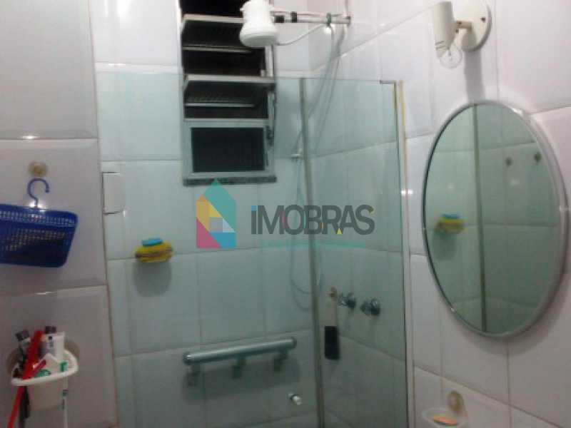 DSC_0259 - Apartamento à venda Rua Barata Ribeiro,Copacabana, IMOBRAS RJ - R$ 370.000 - AP2065 - 10