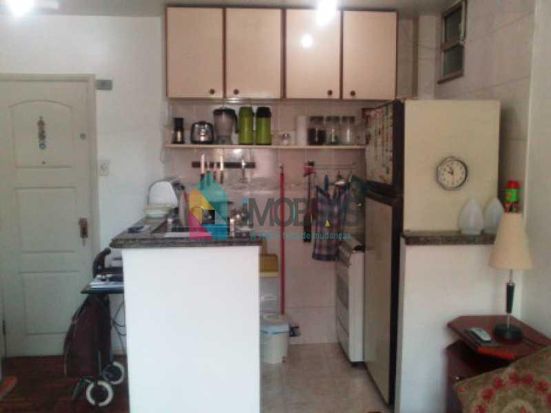 DSC_0264 - Apartamento à venda Rua Barata Ribeiro,Copacabana, IMOBRAS RJ - R$ 370.000 - AP2065 - 19