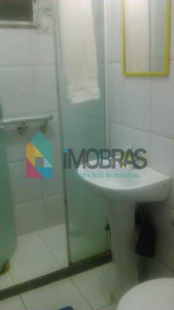 0e752aa2-e882-4fc2-987f-1b6d68 - Apartamento à venda Rua Barata Ribeiro,Copacabana, IMOBRAS RJ - R$ 370.000 - AP2065 - 13