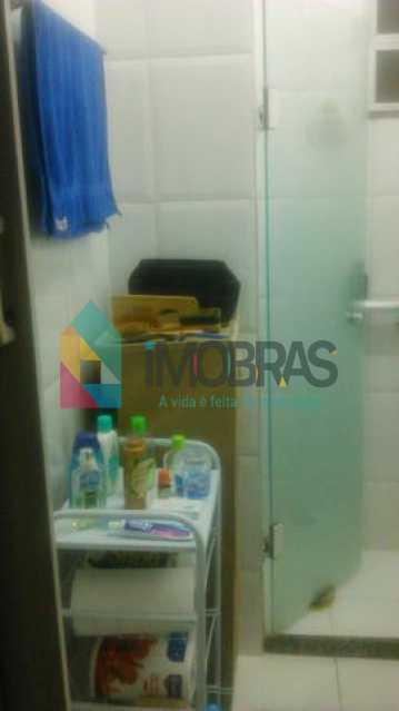 b6adaad7-aa39-4e97-b408-cdbb8f - Apartamento à venda Rua Barata Ribeiro,Copacabana, IMOBRAS RJ - R$ 370.000 - AP2065 - 14