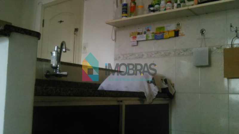 ca28491b-861b-4ccb-b11f-0d23f3 - Apartamento à venda Rua Barata Ribeiro,Copacabana, IMOBRAS RJ - R$ 370.000 - AP2065 - 20
