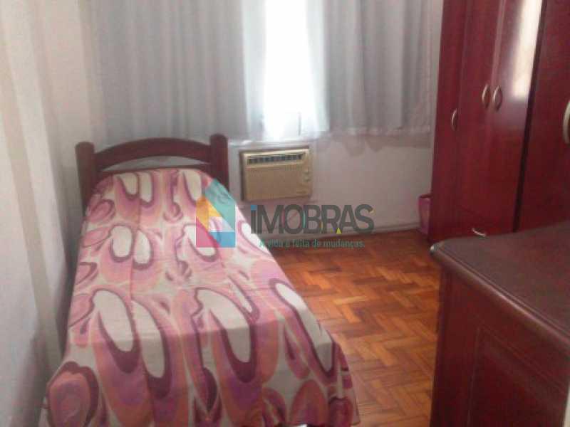 DSC_0254 - Apartamento à venda Rua Barata Ribeiro,Copacabana, IMOBRAS RJ - R$ 370.000 - AP2065 - 8