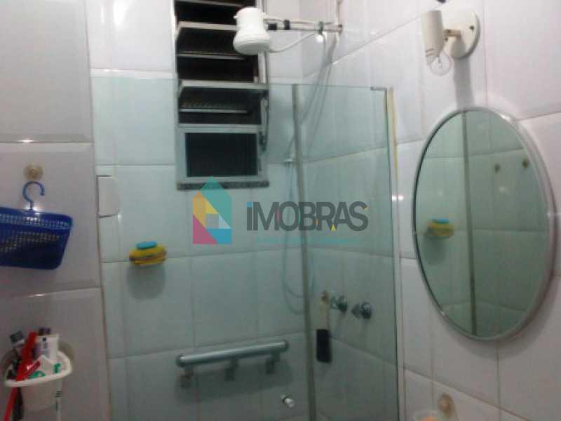 DSC_0258 - Apartamento à venda Rua Barata Ribeiro,Copacabana, IMOBRAS RJ - R$ 370.000 - AP2065 - 15