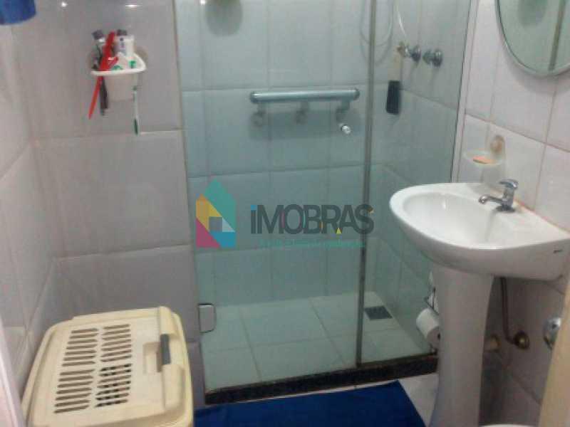 DSC_0261 - Apartamento à venda Rua Barata Ribeiro,Copacabana, IMOBRAS RJ - R$ 370.000 - AP2065 - 16