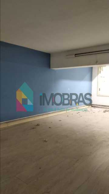 WhatsApp Image 2019-09-26 at 1 - Loja 400m² à venda Centro, IMOBRAS RJ - R$ 1.250.000 - BOLJ00019 - 22