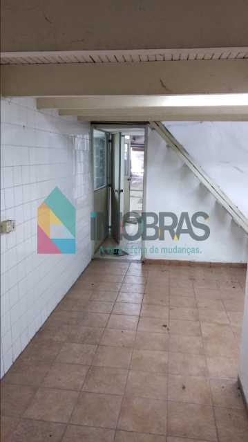 WhatsApp Image 2019-09-26 at 1 - Loja 400m² à venda Centro, IMOBRAS RJ - R$ 1.250.000 - BOLJ00019 - 6