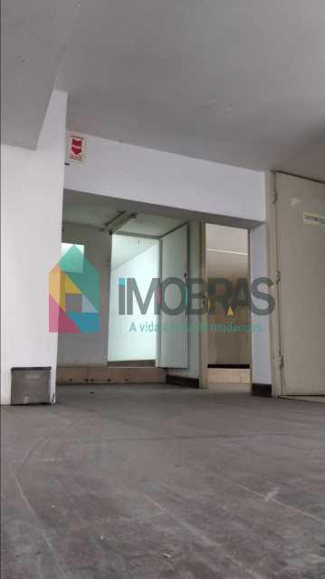 WhatsApp Image 2019-09-26 at 1 - Loja 400m² à venda Centro, IMOBRAS RJ - R$ 1.250.000 - BOLJ00019 - 10
