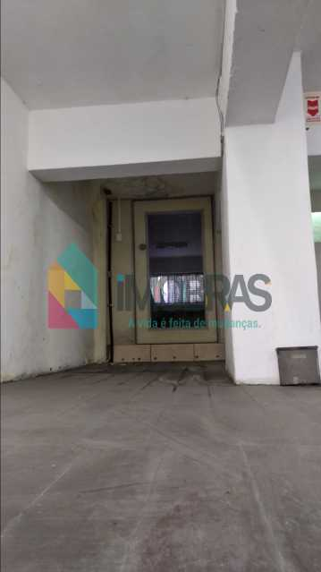 WhatsApp Image 2019-09-26 at 1 - Loja 400m² à venda Centro, IMOBRAS RJ - R$ 1.250.000 - BOLJ00019 - 11