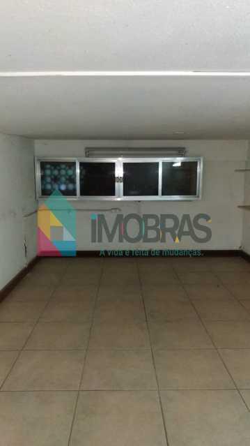WhatsApp Image 2019-09-26 at 1 - Loja Centro, IMOBRAS RJ,Rio de Janeiro, RJ À Venda, 400m² - BOLJ00019 - 8