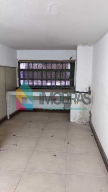 WhatsApp Image 2019-09-26 at 1 - Loja 400m² à venda Centro, IMOBRAS RJ - R$ 1.250.000 - BOLJ00019 - 9