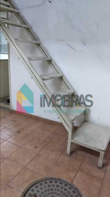 WhatsApp Image 2019-09-26 at 1 - Loja 400m² à venda Centro, IMOBRAS RJ - R$ 1.250.000 - BOLJ00019 - 13