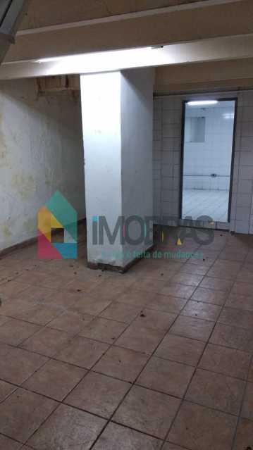 WhatsApp Image 2019-09-26 at 1 - Loja 400m² à venda Centro, IMOBRAS RJ - R$ 1.250.000 - BOLJ00019 - 15