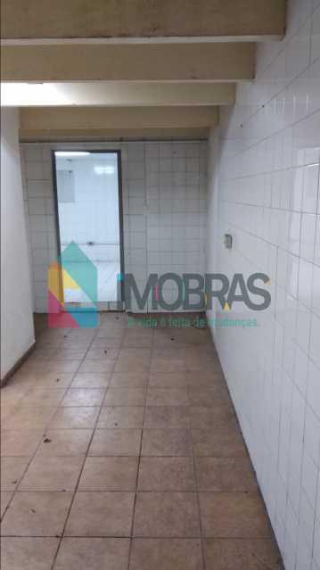 WhatsApp Image 2019-09-26 at 1 - Loja 400m² à venda Centro, IMOBRAS RJ - R$ 1.250.000 - BOLJ00019 - 14