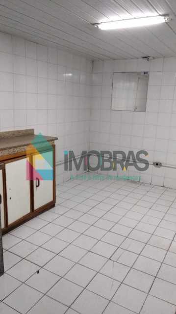 WhatsApp Image 2019-09-26 at 1 - Loja 400m² à venda Centro, IMOBRAS RJ - R$ 1.250.000 - BOLJ00019 - 16