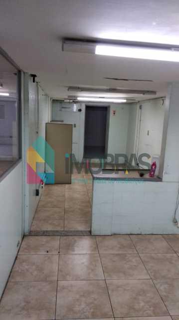 WhatsApp Image 2019-09-26 at 1 - Loja 400m² à venda Centro, IMOBRAS RJ - R$ 1.250.000 - BOLJ00019 - 5