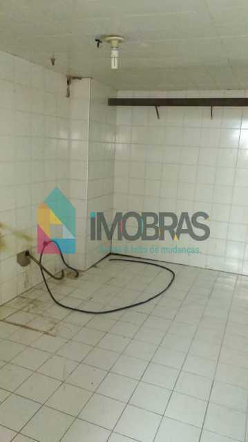 WhatsApp Image 2019-09-26 at 1 - Loja Centro, IMOBRAS RJ,Rio de Janeiro, RJ À Venda, 400m² - BOLJ00019 - 19